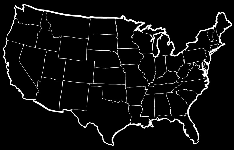 US Concerts