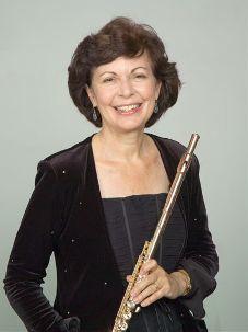 Alice Kogan Weinreb