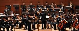 Children's Orchestra Society