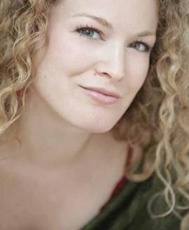 Julia Chalfin