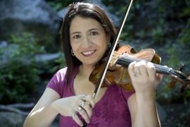 2011: Suzy Perelman