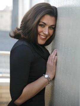 Deborah Hurwitz