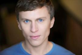 Matt Leisy