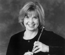 Cynthia Meyers