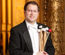 Daniel Bauch