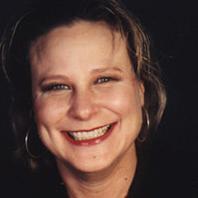 Denise Fraser