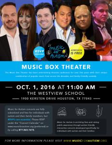 m4a-flyer-template-02B_Oct1_Houston