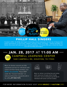 m4a-flyer-template-02b_jan28_hou