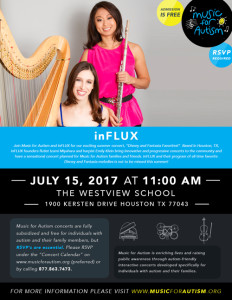 m4a-flyer-template-02B_July15_Houston