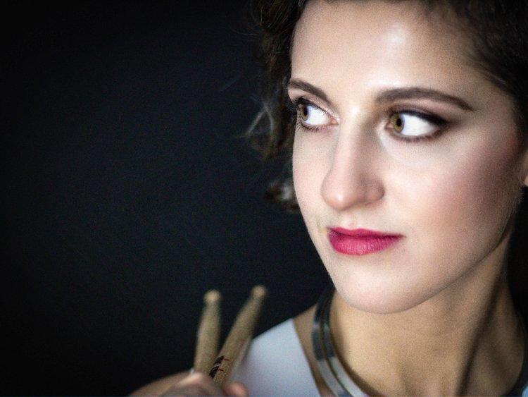 Elena Bonomo